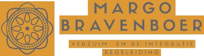 Logo Margo herzien v.3